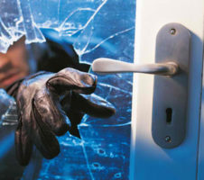 why_wireless_the_benefits_of_wireless_security_systems